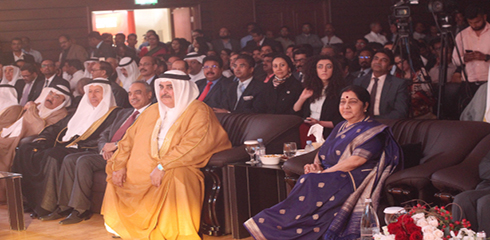 Bahrain News_ Bahrain-India ties set to scale new heights-22