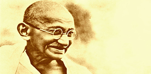Bollywood-pays-tribute-to-Mahatma-Gandhi