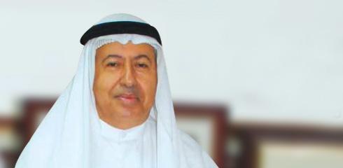 abdulnabi-alshala-albilad-august