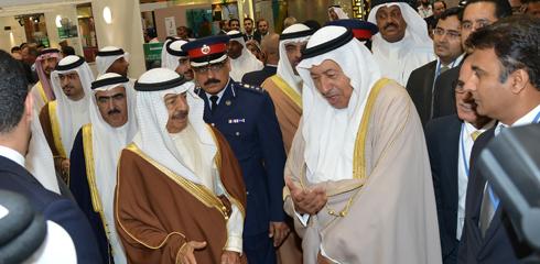 abdulnabi_alshoala_news_articles
